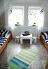 Schlafzimmer Klabauterkiste